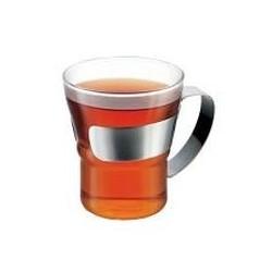Verre à thé 'assam' BODUM