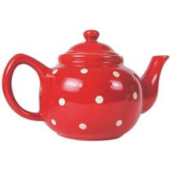 THEIERE 1 L POIS ROUGE
