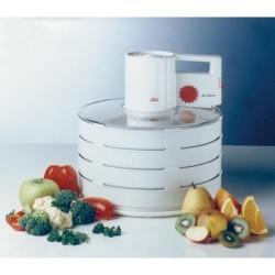 DESHYDRATEUR ELECT.FRUITS/LEGUMES