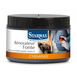 RENOVATEUR FONTE 200 ML STARWAX