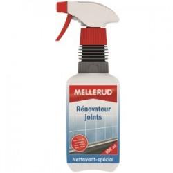 RENOVATEUR DE JOINTS 0.5L MELLERUD