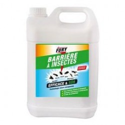 BARRIERE A INSECTES PRO 5L
