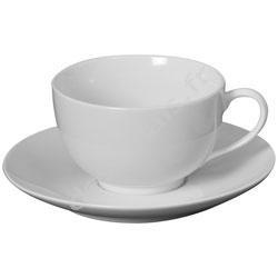 TASSES CAFE BOULE 9CL BANQUET 231165