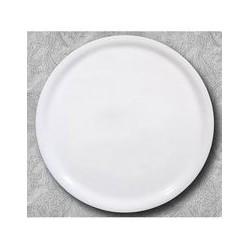 Assiette à pizza 'napoli'