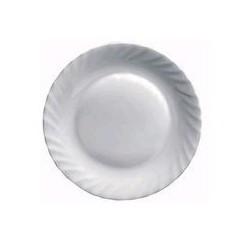 Assiette plate 'loire' BORMIOLI ROCCO