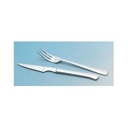 Couteau à steak 'Torero' AMEFA