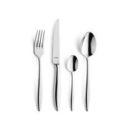 Couteau de table 'Tendence' AMEFA