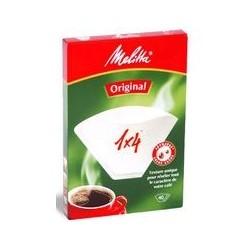 Filtre à café 'grand arôme' 1 x 4 MELITTA