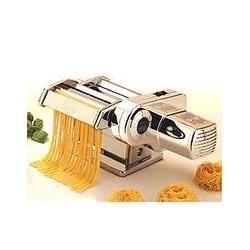 Machine à pâtes 'atlas 150'