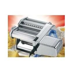 Moteur pour machine à pâtes