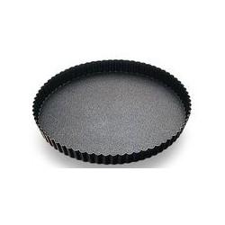 Moule à tarte 28 cm GOBEL