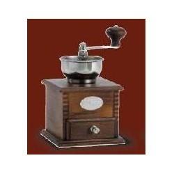Moulin à café 'Brésil' PEUGEOT
