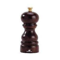 Moulin à poivre 'Paris chocolat' 12 cm PEUGEOT