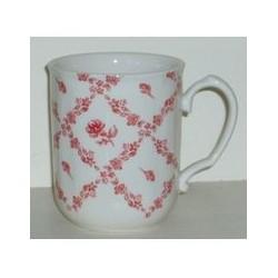 Mug 32 cl 'madeleine'