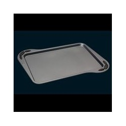 Plaque à cuisson 34 cm PYREX