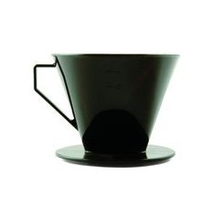 Porte-filtre à café n°4 SIF UNIS FRANCE